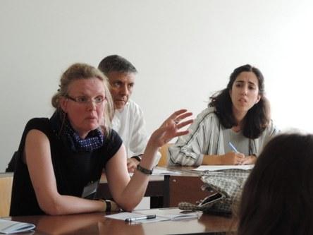 Conferencia Citta Porto 035.JPG