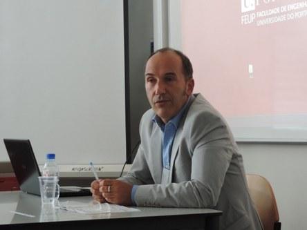 Conferencia Citta Porto 037.JPG