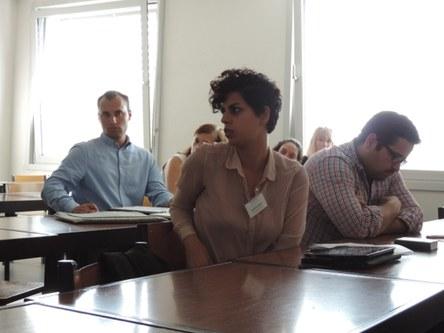 Conferencia Citta Porto 038.JPG