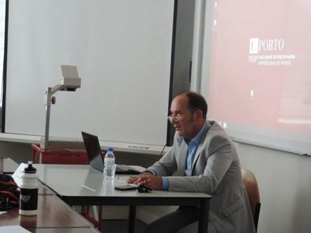 Conferencia Citta Porto 041.JPG