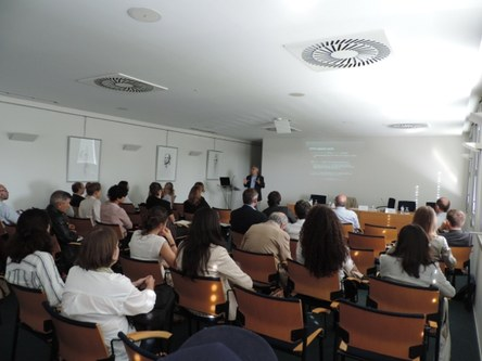 Conferencia Citta Porto 043.JPG