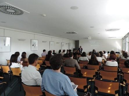 Conferencia Citta Porto 046.JPG