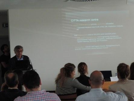 Conferencia Citta Porto 048.JPG