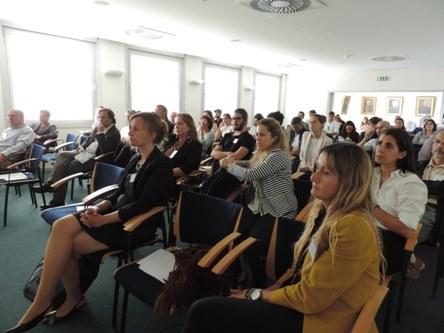 Conferencia Citta Porto 049.JPG