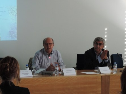 Conferencia Citta Porto 051.JPG
