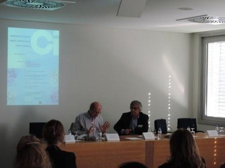 Conferencia Citta Porto 052.JPG