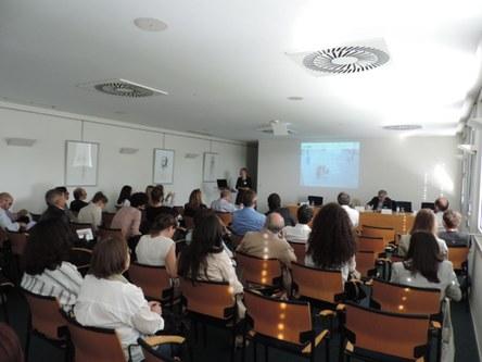 Conferencia Citta Porto 054.JPG