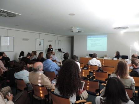 Conferencia Citta Porto 058.JPG