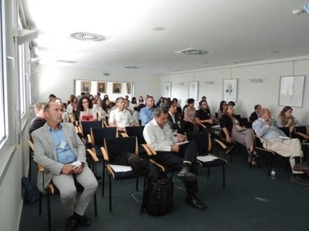 Conferencia Citta Porto 059.JPG