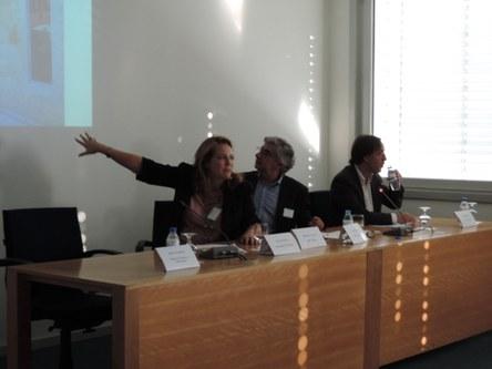 Conferencia Citta Porto 061.JPG