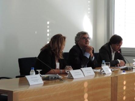 Conferencia Citta Porto 062.JPG