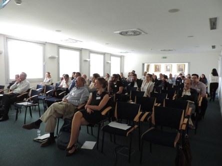 Conferencia Citta Porto 063.JPG