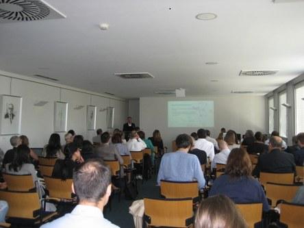 Conferencia Citta Porto 1.JPG