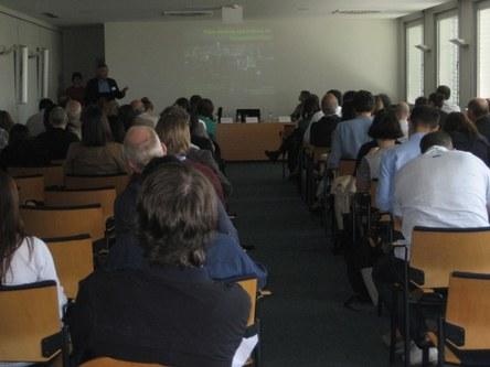 Conferencia Citta Porto 1a.JPG