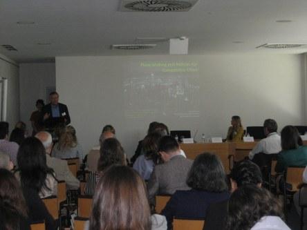 Conferencia Citta Porto 1b.JPG