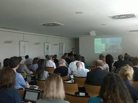 Conferencia Citta Porto 1c.jpg