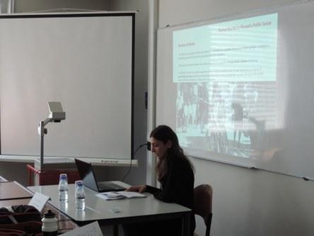 Conferencia Citta Porto 1d.JPG