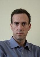 Álvaro Seco