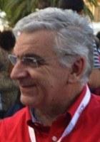 António Pais Antunes