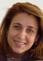 Eduarda Marques Costa