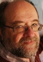 Eduardo Anselmo Castro