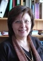 Isabel Breda Vazquez